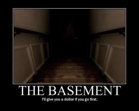 The Basement--Photobucket