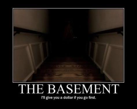 The Basement--Photobucket