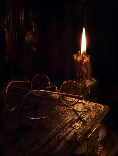 Last Light--Photobucket