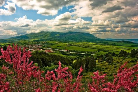 Bulgaria In Spring--Photobucket