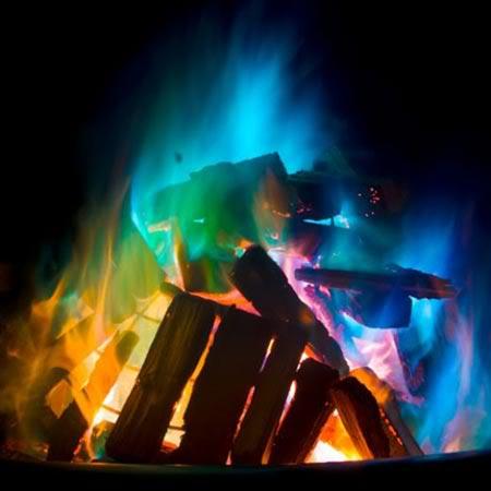 Refiner's Fire--Photobucket