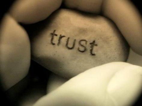 Trust--Photobucket