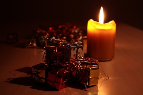Candle-65814_640--Pixaby