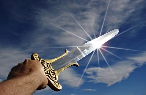 Sword-790815_640-Pixabay
